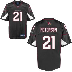 online store 85df4 9f4e7 Cheap NFL Jerseys From China Nike Wholesale Products