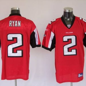 online store ec121 5c8ec Cheap NFL Jerseys From China Nike Wholesale Products