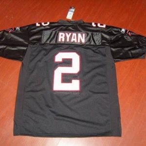 online store 85af6 d684e Cheap NFL Jerseys From China Nike Wholesale Products